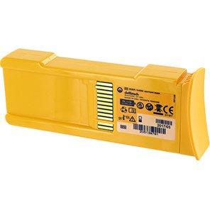 Defibtech Lifeline Five-Year Replacement Defibrillator Battery Pack