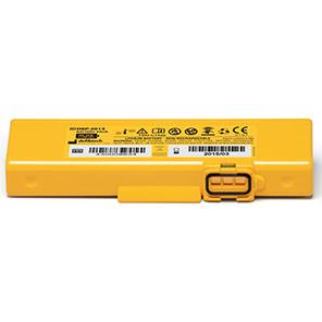 Defibtech Lifeline VIEW Defibrillator Battery Pack