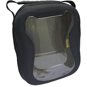 Defibtech Lifeline VIEW Defibrillator Carry Case