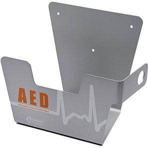 Cardiac Science Powerheart Defibrillator Wall Sleeve