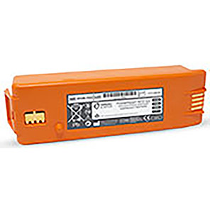 Cardiac Science Powerheart Defibrillator Cabinet Battery