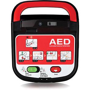 Mediana A15 HeartOn Automatic Defibrillator Trainer