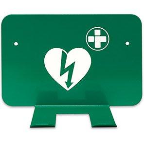 Reliance Medical Universal Defibrillator Bracket