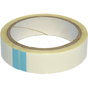 Centurion Extra-Strong Double-Sided Tape 50m