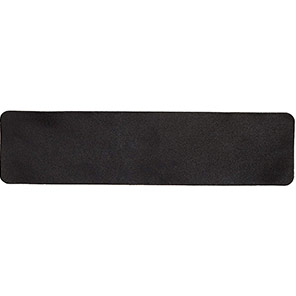 3M Safety-Walk Black Slip-Resistant Cleat