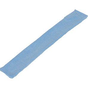 Robert Scott Flexi Cleaning Tool Microfibre Sleeve