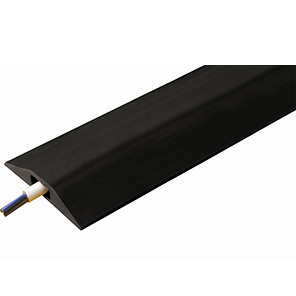 Vulcascot Snap Fit Standard Cable Protector