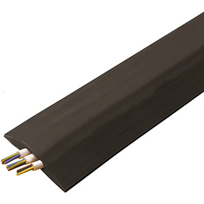 Vulcascot Snap Fit Type B Cable Protector