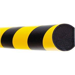 TRAFFIC-LINE Semi-Circle Surface Protector