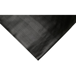 COBArib Black Rubber Matting