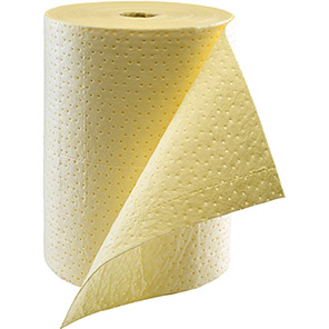 Arco Chemical Absorbent Roll 40m
