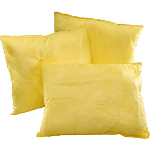 Arco Chemical Absorbent Pillow (Pack of 10)