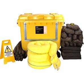Arco 500L Chemical Spill Kit