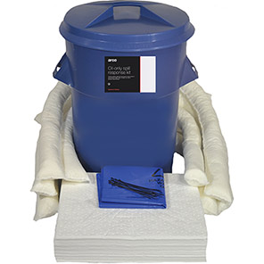 Arco 90L Oil Spill Kit