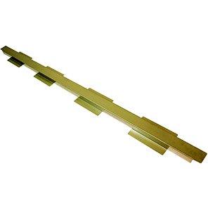 Ecotek Bunded Flooring Jointing Strip