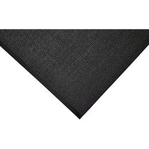 COBA Orthomat Standard  Black Anti-Fatigue Mat