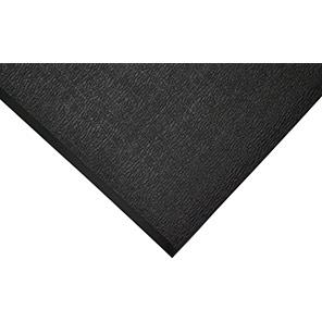 COBA Orthomat Lite Black Anti-Fatigue Mat