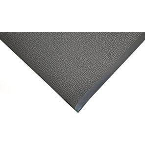 COBA Orthomat Standard Grey Anti-Fatigue Mat