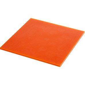 Ecospill Polyurethane Drain Cover