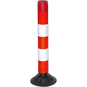 TRAFFIC-LINE Flexible Highway Traffic Post