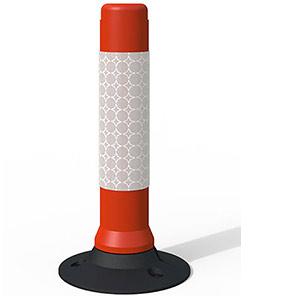 TRAFFIC-LINE Memory Highway Traffic Post