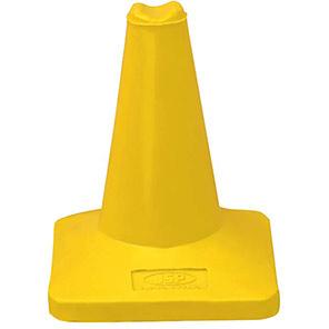 JSP Yellow Sports Cone