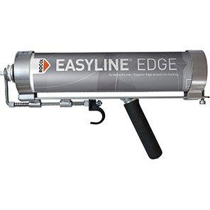 ROCOL Easyline Edge Hand Applicator