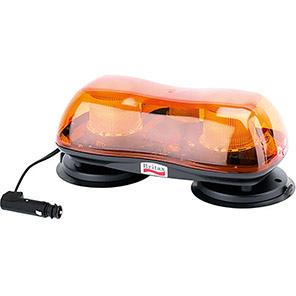Britax Aerolite Magnetic LED Mini-Lightbar