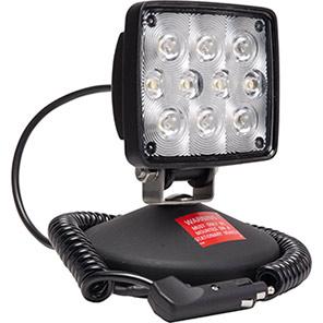 Britax L71 Magnetic LED Worklight