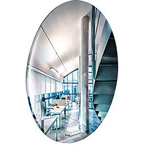 Vialux Security Surveillance Mirror