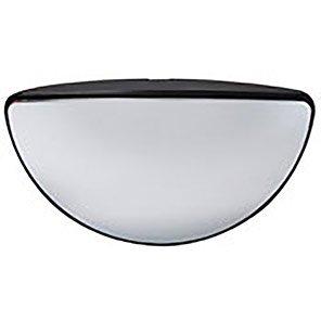 Vialux Rear-View Forklift Mirror