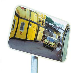 Spion Observation Mirror