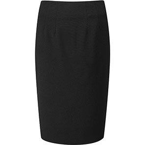Skopes Contourflex Radcliffe Women's Black Skirt