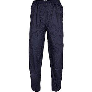 Arco Essentials Litepak Trouser Navy