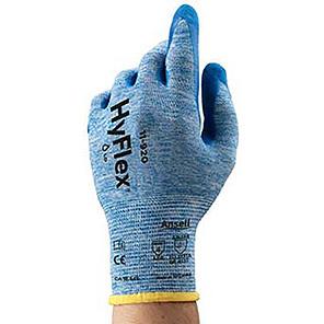 Ansell Hyflex 11-920 Grip Gloves