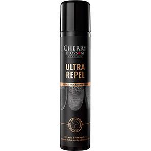 Cherry Blossom Ultra Repel Waterproof Spray 200ml