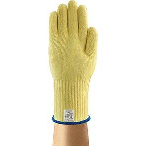 Mercury 400 13in Kevlar Gloves 43-113