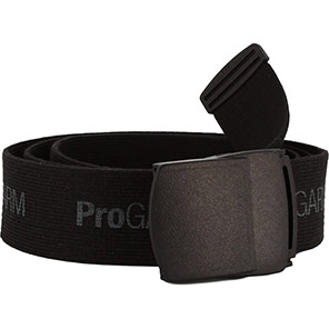 ProGARM 2400 Flame-Retardant Belt